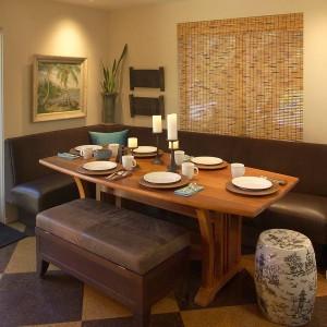bamboo-blinds-creative-interior-ideas1-3