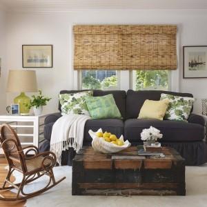 bamboo-blinds-creative-interior-ideas1-4