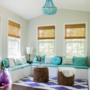 bamboo-blinds-creative-interior-ideas1-6