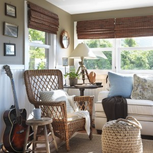 bamboo-blinds-creative-interior-ideas2-1