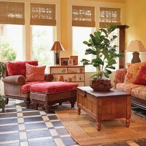 bamboo-blinds-creative-interior-ideas2-2