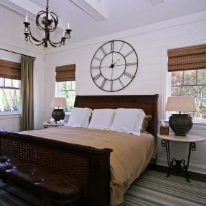 bamboo-blinds-creative-interior-ideas2-4