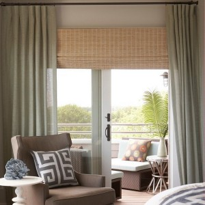 bamboo-blinds-creative-interior-ideas3-3