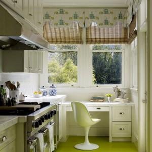 bamboo-blinds-creative-interior-ideas3-7