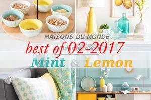 best1-mint-and-lemon-decor-tendance-by-maisons-du-monde