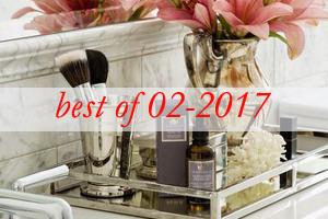 best2-12-small-interior-details-that-add-luxury