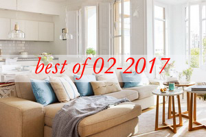 best4-interior-tips-from-dutch-style