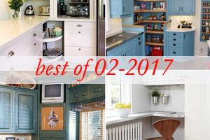 best5-using-corners-in-kitchen