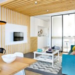 contemporary-spanish-apartment-70sqm
