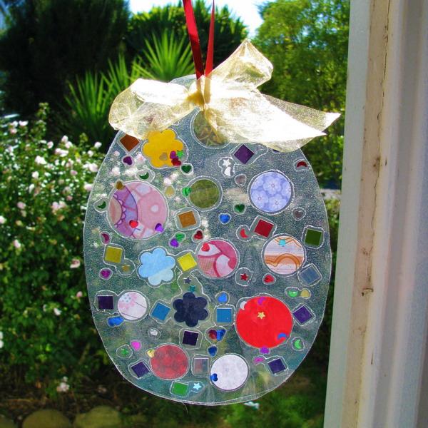 diy-children-friendly-easter-decoration-ideas10