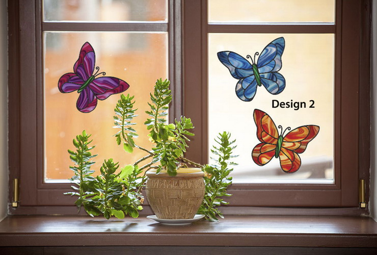 diy-children-friendly-easter-decoration-ideas2