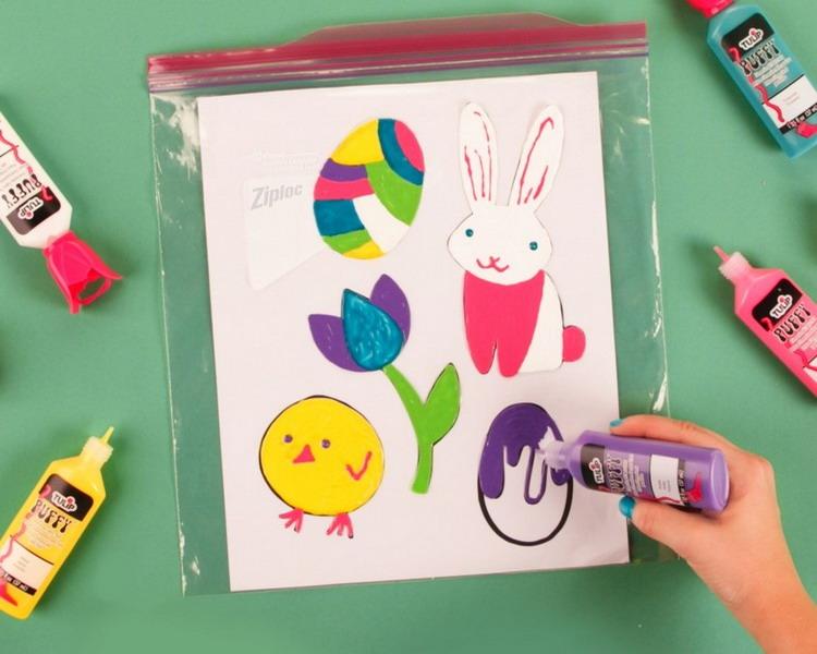 diy-children-friendly-easter-decoration-ideas3-1