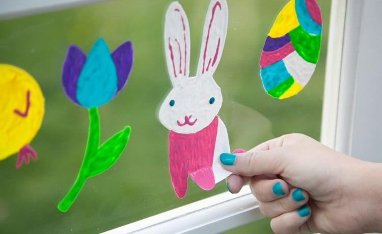 diy-children-friendly-easter-decoration-ideas3-2