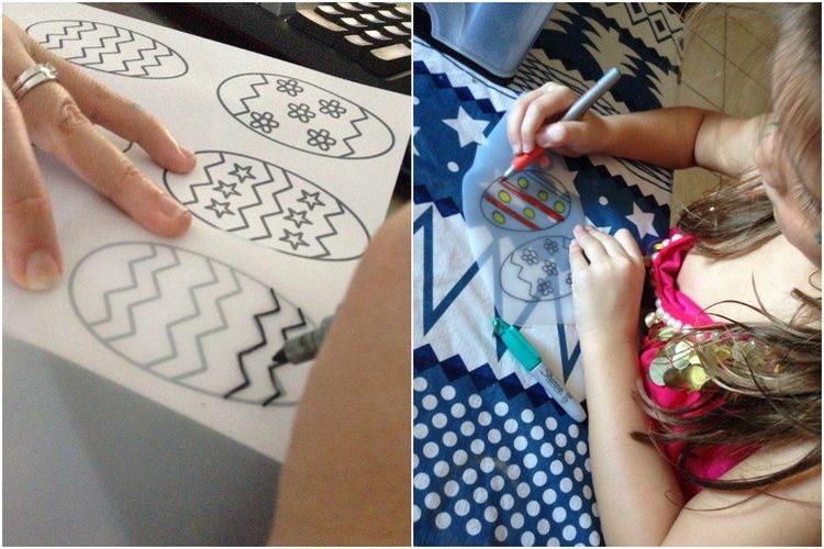 diy-children-friendly-easter-decoration-ideas4-1