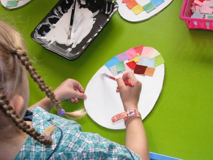 diy-children-friendly-easter-decoration-ideas5-1