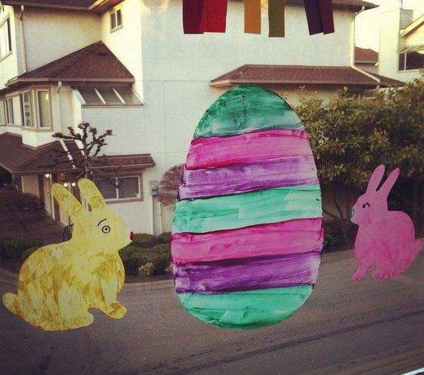 diy-children-friendly-easter-decoration-ideas7