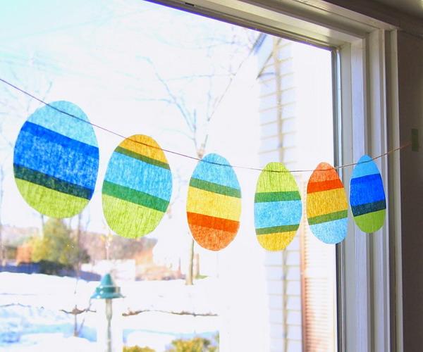 diy-children-friendly-easter-decoration-ideas9