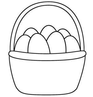 diy-children-friendly-easter-decoration-template4