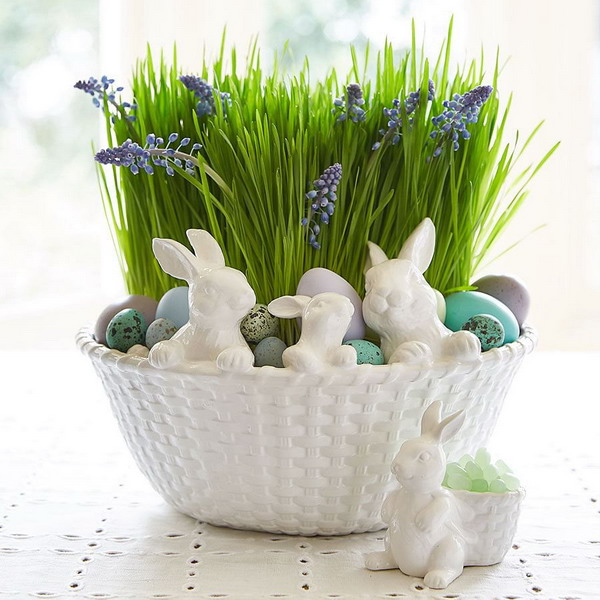 easter-tablescape-ideas-by-pottery-barn