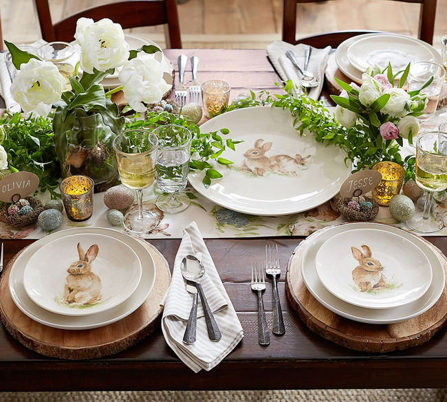 easter-tablescape-ideas-by-pottery-barn2