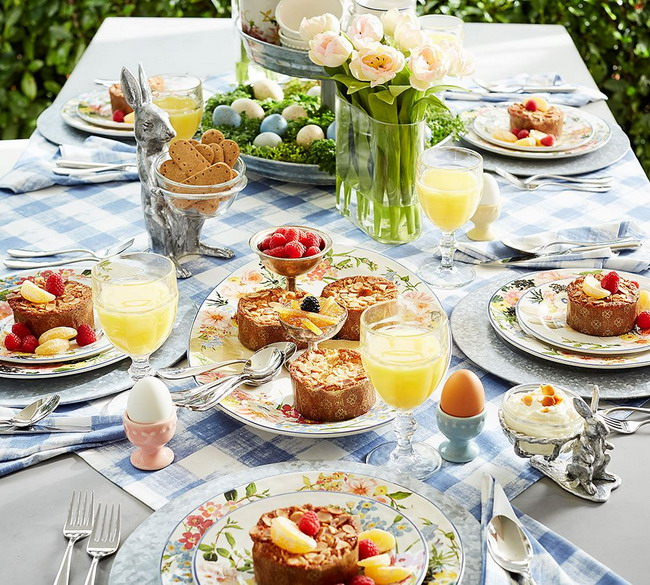 easter-tablescape-ideas-by-pottery-barn3
