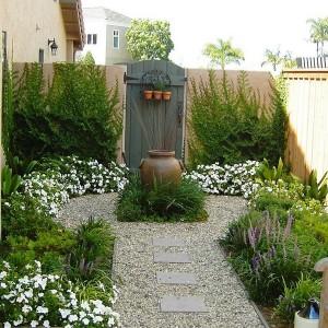how-to-create-no-fuss-garden1-1