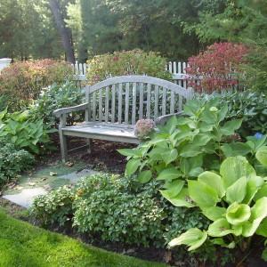 how-to-create-no-fuss-garden11-1