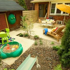how-to-create-no-fuss-garden12-2
