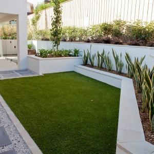 how-to-create-no-fuss-garden2-2
