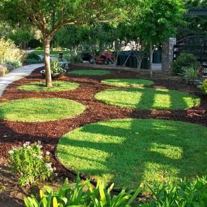 how-to-create-no-fuss-garden2-4