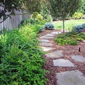 how-to-create-no-fuss-garden3-4