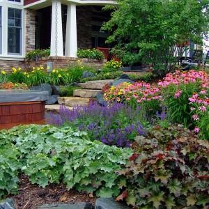 how-to-create-no-fuss-garden6-1