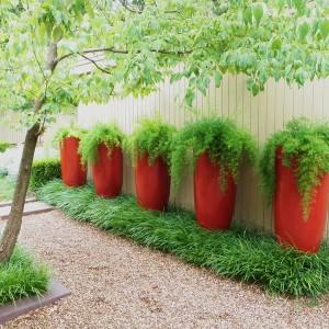 how-to-create-no-fuss-garden7-1