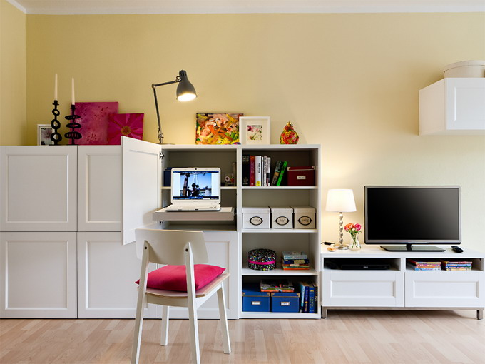 livingroom-update-by-ikea-furniture-issue3-8
