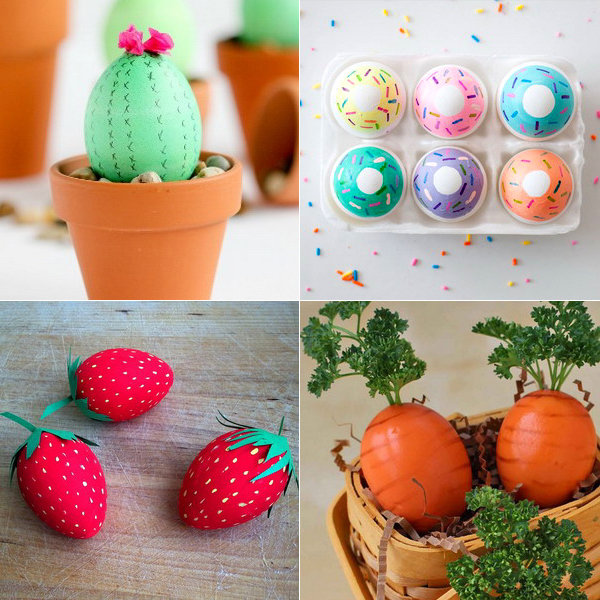 diy-funny-easter-eggs
