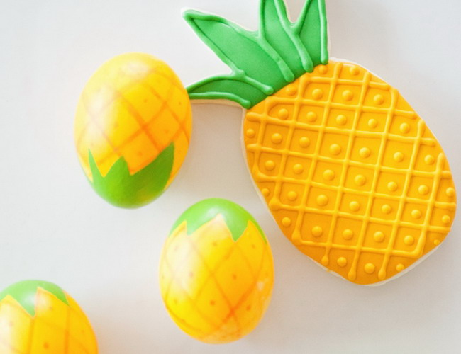 diy-funny-easter-eggs4