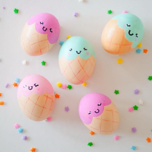 diy-funny-easter-eggs6