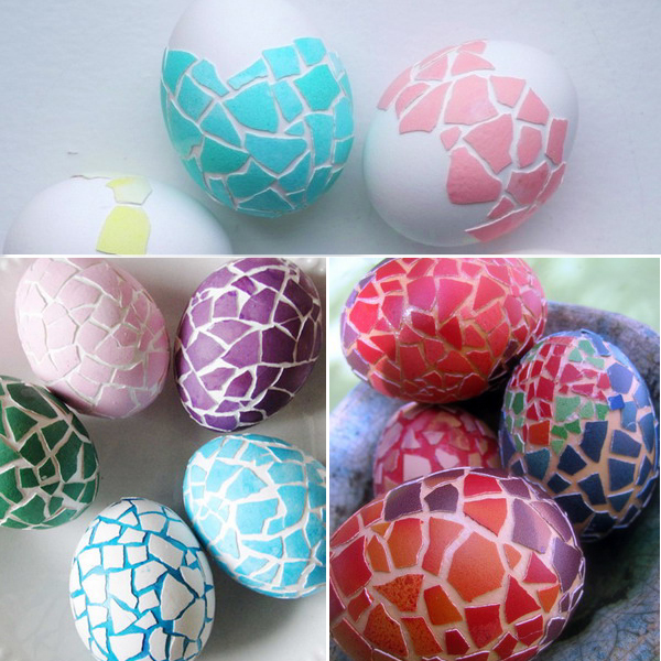 diy-mosaic-easter-eggs