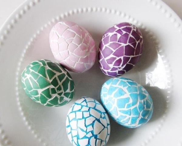 diy-mosaic-easter-eggs1