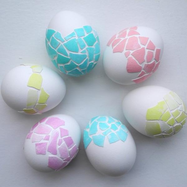 diy-mosaic-easter-eggs4
