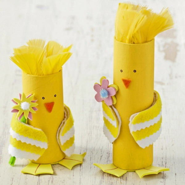 easter-decor-made-of-fabric-and-felt
