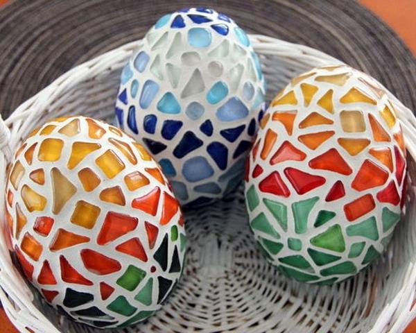 mosaic-tile-easter-eggs1