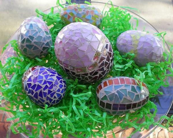 mosaic-tile-easter-eggs2