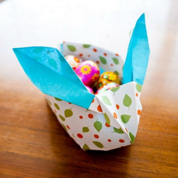origami-easter-crafts-detailed-schemes1