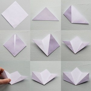 origami-easter-crafts-detailed-schemes6-2