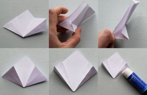 origami-easter-crafts-detailed-schemes6-3