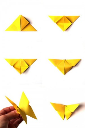 origami-easter-crafts-detailed-schemes7-2