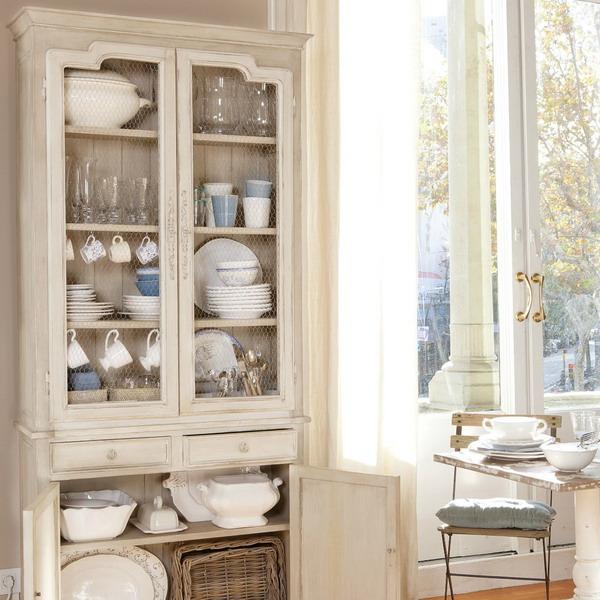 12-secrets-of-vintage-cupboard