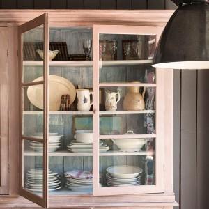12-secrets-of-vintage-cupboard1-1