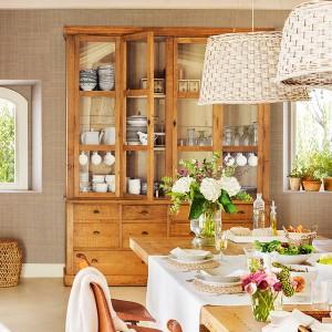 12-secrets-of-vintage-cupboard2-1